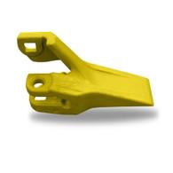 419-70-13164. Romac. Quality aftermarket G.E.T. (bucket teeth) for Caterpillar (CAT), JCB, Bobcat, Takeuchi, John Deere, Case and Komatsu
