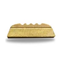 5934323. Romac. Quality aftermarket G.E.T. (bucket teeth) for Caterpillar (CAT), JCB, Bobcat, Takeuchi, John Deere, Case and Komatsu