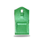 5934589. Romac. Quality aftermarket G.E.T. (bucket teeth) for Caterpillar (CAT), JCB, Bobcat, Takeuchi, John Deere, Case and Komatsu