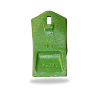 3V1052. Romac. Quality aftermarket G.E.T. (bucket teeth) for Caterpillar (CAT), JCB, Bobcat, Takeuchi, John Deere, Case and Komatsu