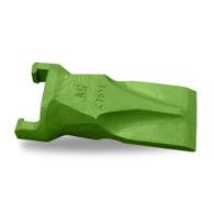 3V1340. Romac. Quality aftermarket G.E.T. (bucket teeth) for Caterpillar (CAT), JCB, Bobcat, Takeuchi, John Deere, Case and Komatsu