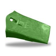 3V384. Romac. Quality aftermarket G.E.T. (bucket teeth) for Caterpillar (CAT), JCB, Bobcat, Takeuchi, John Deere, Case and Komatsu