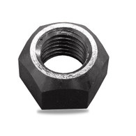 100 CONE NUT. Romac. Quality aftermarket G.E.T. (bucket teeth) for Caterpillar (CAT), JCB, Bobcat, Takeuchi, John Deere, Case and Komatsu