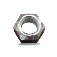 5/8 INCH. Romac. Quality aftermarket G.E.T. (bucket teeth) for Caterpillar (CAT), JCB, Bobcat, Takeuchi, John Deere, Case and Komatsu