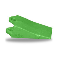 2412P641E1. Romac. Quality aftermarket G.E.T. (bucket teeth) for Caterpillar (CAT), JCB, Bobcat, Takeuchi, John Deere, Case and Komatsu