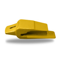 1071-02510. Romac. Quality aftermarket G.E.T. (bucket teeth) for Caterpillar (CAT), JCB, Bobcat, Takeuchi, John Deere, Case and Komatsu