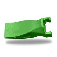 1802375. Romac. Quality aftermarket G.E.T. (bucket teeth) for Caterpillar (CAT), JCB, Bobcat, Takeuchi, John Deere, Case and Komatsu