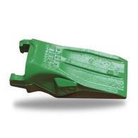 1802400. Romac. Quality aftermarket G.E.T. (bucket teeth) for Caterpillar (CAT), JCB, Bobcat, Takeuchi, John Deere, Case and Komatsu