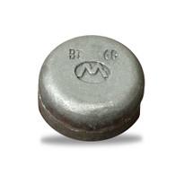 WB60. Romac. Quality aftermarket G.E.T. (bucket teeth) for Caterpillar (CAT), JCB, Bobcat, Takeuchi, John Deere, Case and Komatsu