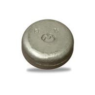 WB75. Romac. Quality aftermarket G.E.T. (bucket teeth) for Caterpillar (CAT), JCB, Bobcat, Takeuchi, John Deere, Case and Komatsu