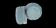 WB90HD. Romac. Quality aftermarket G.E.T. (bucket teeth) for Caterpillar (CAT), JCB, Bobcat, Takeuchi, John Deere, Case and Komatsu