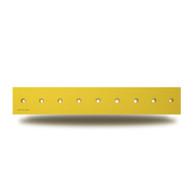 3093520390. Romac. Quality aftermarket G.E.T. (bucket teeth) for Caterpillar (CAT), JCB, Bobcat, Takeuchi, John Deere, Case and Komatsu