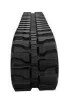 230X96X35V2|Romac quality rubber track for Caterpillar (CAT), JCB, Bobcat, Takeuchi, John Deere, Case and Kubota skid steer and mini excavator needs.