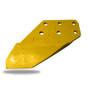 2014504. Romac. Quality aftermarket G.E.T. (bucket teeth) for Caterpillar (CAT), JCB, Bobcat, Takeuchi, John Deere, Case and Komatsu