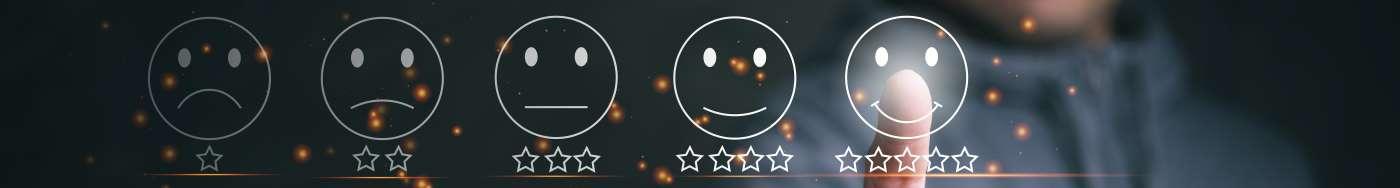 rating-review-v1.jpeg