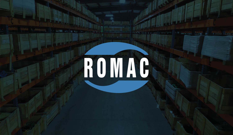 romac-aboutus-v3-1-.jpg