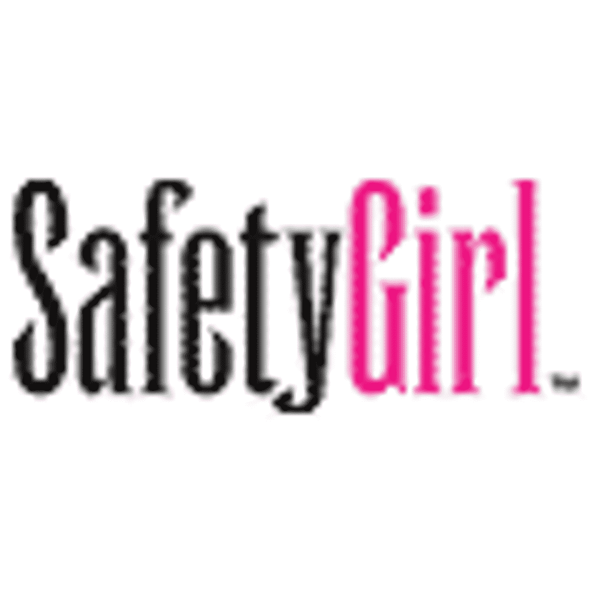 Safety Girl