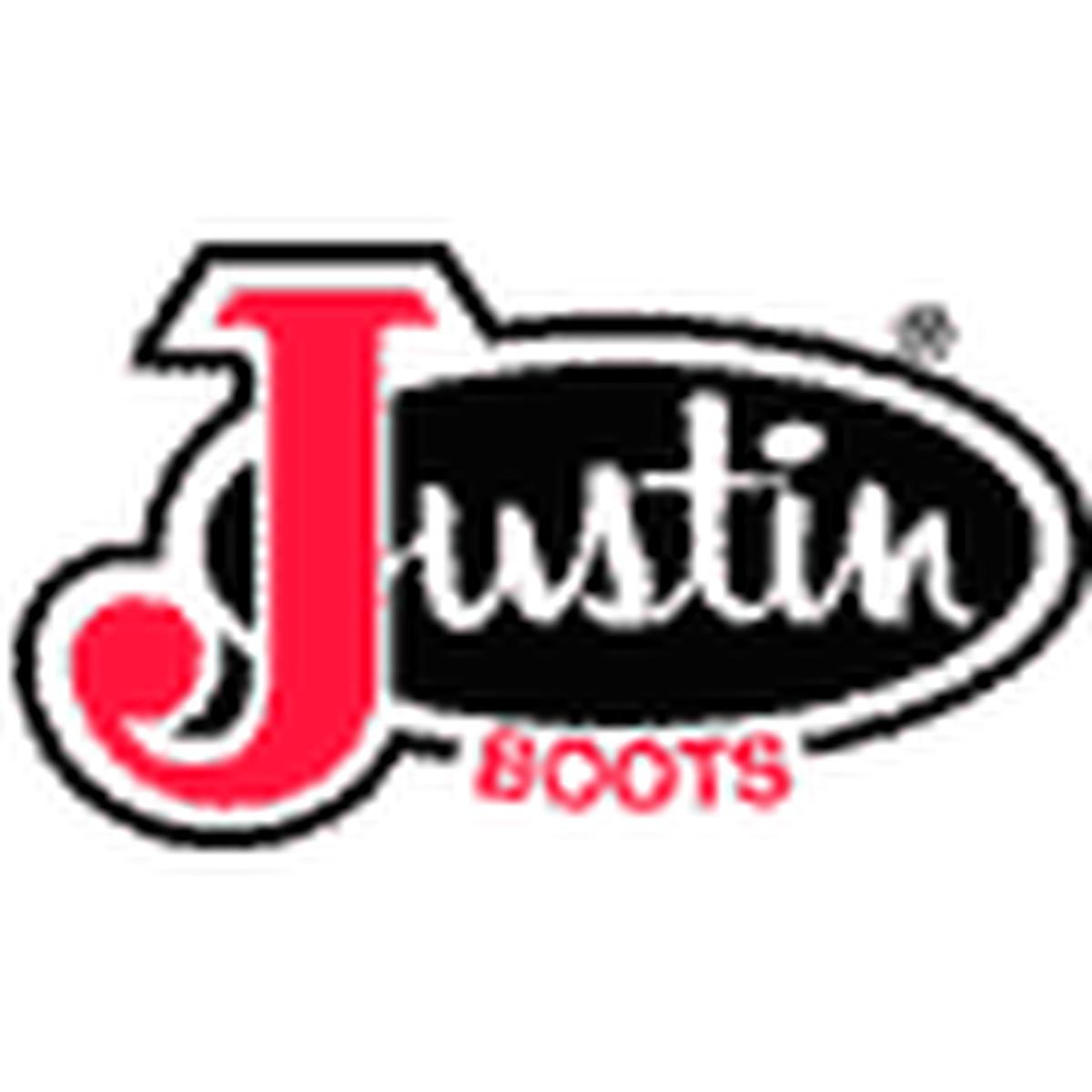 Justin Original Work Boots