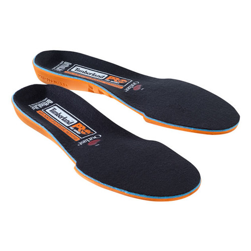 Timberland PRO Anti-Fatigue Technology Insoles - 91621