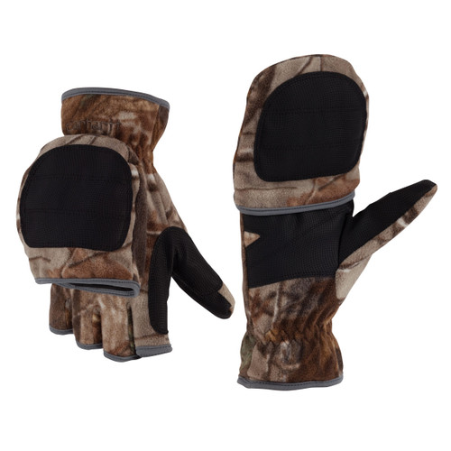Carhartt Flip It Glove/Mit - A557