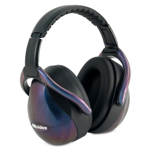 Moldex M1 Premium Ear Muffs