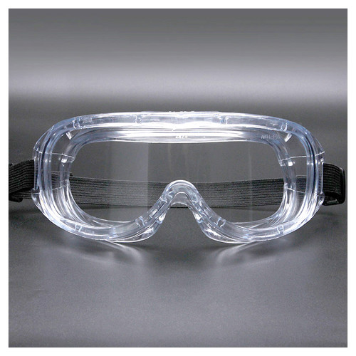 Retsing Anti-Fog Safety Goggles: R104