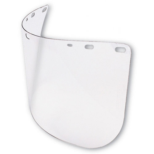 North Clear Visor - Face Shield