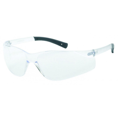 Liberty Glove Fuse II Series Protective Eyewear 1715RT