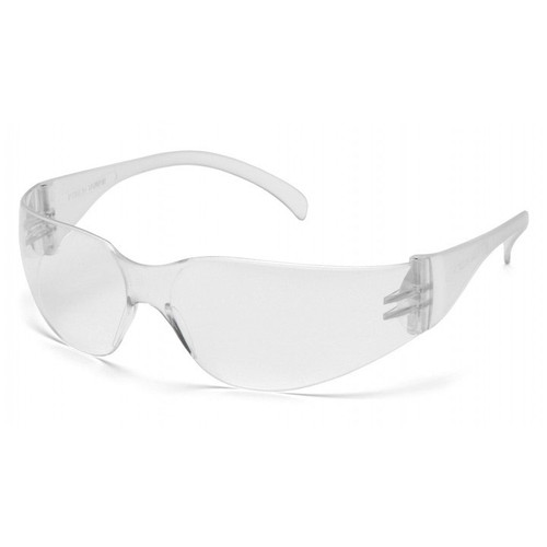 Pyramex Safety Mini Intruder Safety Glasses - S4110SN