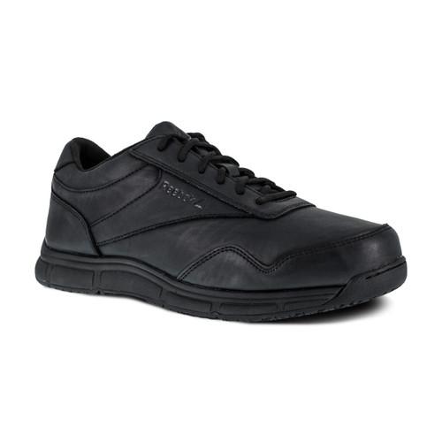 Reebok Women's Jorie LT Work Shoe - 113