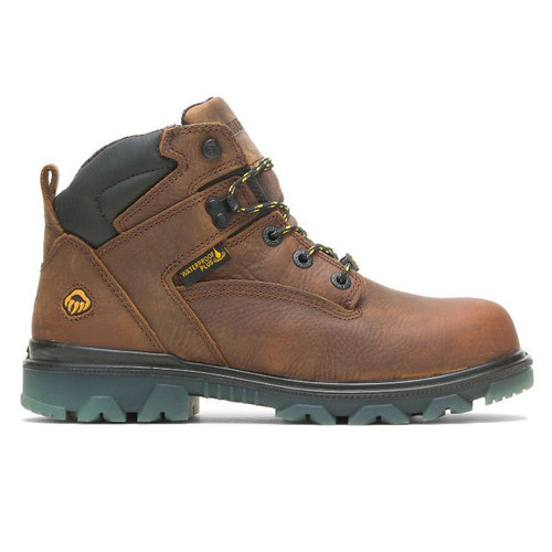 Wolverine Women's I-90 EPX Carbonmax Boot