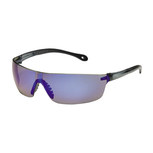 Gateway Safety Starlite Squared Safety Glasses