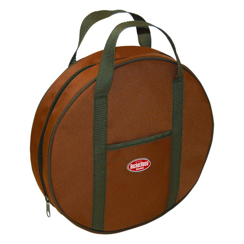 Bucket Boss Cable Bag - 69000