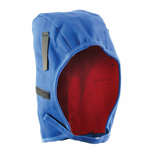 Occunomix Flame Resistant Winter Hard Hat Liner - LP690