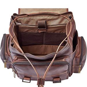 Legendary Jumbo Backpack