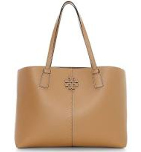 Aiden Small Canvas & Leather Crossbody