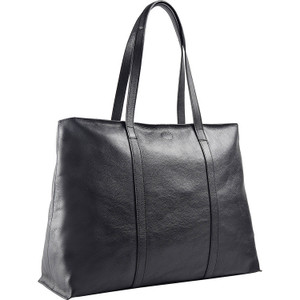 Nancy Large Tote