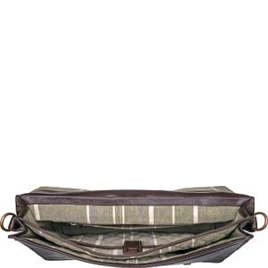 Parker Large Briefcase