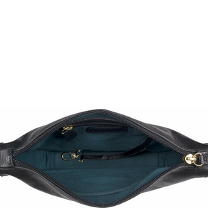 Carmel Small Sling Bag