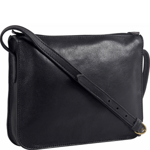 Carmel Small Sling Bag