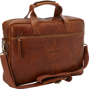 Rugged Briefcase