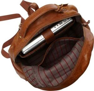 Rugged Backpack