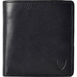 Michelle RFID Blocking Bifold Wallet
