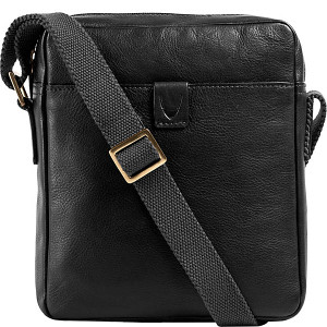 Drake Small Crossbody