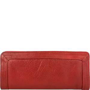 Cerys Bifold Leather Wallet