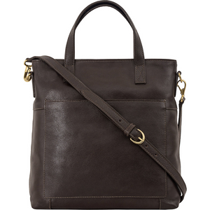 Sierra Medium Crossbody