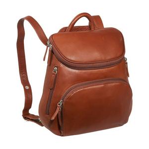 Creel Backpack