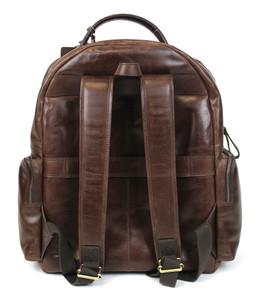 Slugger Backpack