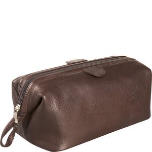 Cashmere Facile Top Travel Kit