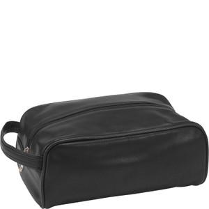Cashmere Large Travel Kit